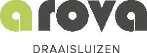 Logo Arova Sluizen
